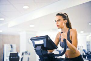 Best-Informative-Cross-Training-For-Runners-New-Progress