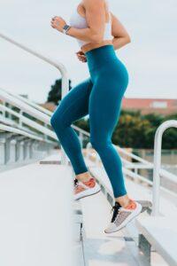 Best-Informative-Cross-Training-For-Runners-New-Progress_4