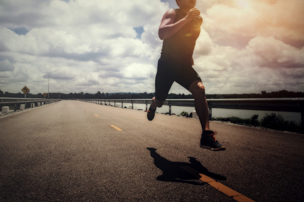 How-To-Lose-Remarkable-Weight-In-Running-5