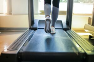 How-To-Perform-The-Best-Cross-Training-For-Runners-Treadmill