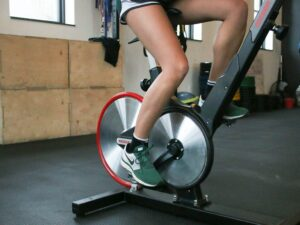 How-To-Perform-The-Best-Cross-Training-For-Runners-Tumbnail