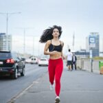 How-To-Use-Wonderful-Music-For-Running-Experiences-Woman-running-thumbnail