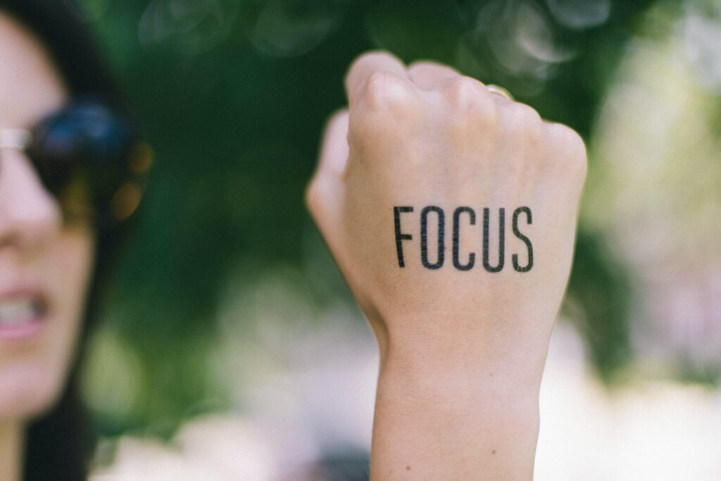 How-to-focus-your-motivation-on-Preparing-a-marathon-Find-your-True-Inner-Motivation-Focus-On-on-the-joy