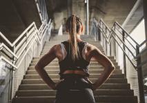 How-to-focus-your-motivation-on-Preparing-a-marathon-Thumbnail