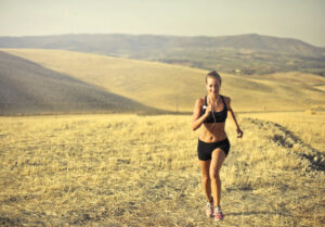How-to-prepare-a-marathon-project-the-best-way-run-where-you-want