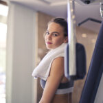 Improved Running By Cross Training Makes Reliable Results
