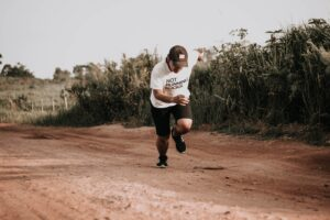 Lose-Weight-In-Running-5