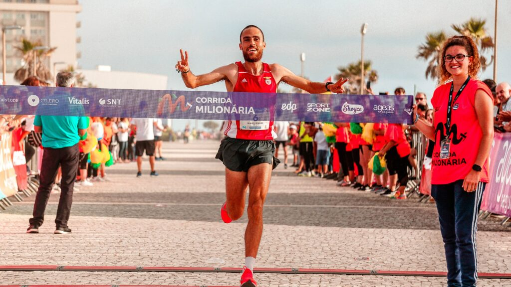 Running-Sports-Is-About-Victory-And-Great-Entertainment-Race-Winner-Cross-The-Winning-Banner