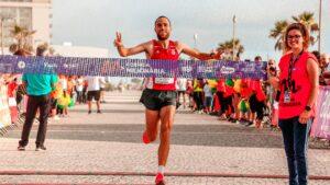 Running-Sport