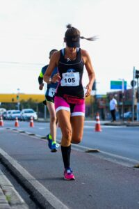 Ultimate-Marathon-Training-For-Beginners-the-new-Challenge-5