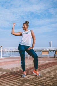 Ultimate-Marathon-Training-For-Beginners-The-New-Challenge-1