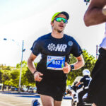 Ultimate Marathon Training For Beginners - The New Challenge