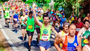 7-Steps-Marathon-Training-Plan-For-Successful-Beginners-Marathon-race