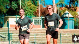 7-Steps-Marathon-Training-Plan-For-Successful-Beginners-Physical-Training