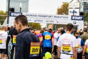 7-Steps-Marathon-Training-Plan-For-Successful-Beginners-The-Marathon-Race