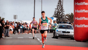 7-Steps-Marathon-Training-Plan-For-Successful-Beginners-runner-reach-finish-line-Thumbnail