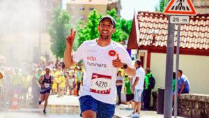 7-Steps-MarathonTrainingPlan-For-Successful-Beginners-Smaller-Distances.