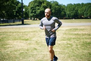 Tested-benefits-of-running-are-what-makes-remarkable-results-man-running-in-nature