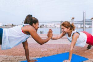Tips-running-motivation-Mentor