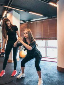 Tips-running-motivation-coach