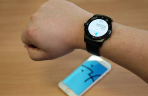 wrist-heart-monitor-your-fitness-supporter