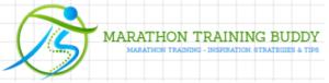 Marathon-Training-Buddy-Logo