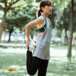 What Is The Benefits Of Running?