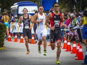 7-Steps-To-The-Truth-About-Outstanding-Running-Training-VO2max