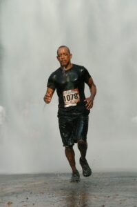 7-Steps-To-The-Truth-About-Outstanding-Running-Training-thumbnail