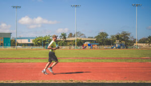 7-Steps-To-The-Truth-About-great-Running-Training-thumbnail-man-running-on-track