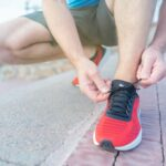 Discover How To Increase Your Running Motivation