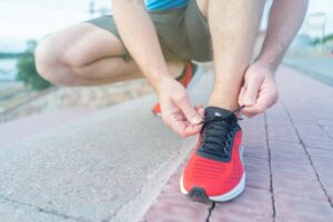 Discover-How-To-Increase-Your-Running-Motivation-Thumbnail