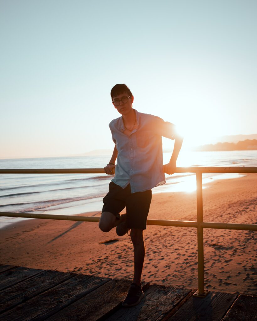 How to lose weight by running-Enjoyment-of-life-and-intellectual-unfoldment