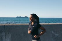 How-To-Experience-Wonderful-Flow-In-Running-Training-Female-Runner-Thumbnail