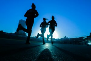 How-To-Experience-Wonderful-Flow-In-Running-Training-Running-Group