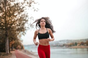 What-Is-The-Benefits-Of-Running-female-runner-thumbnail