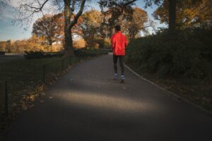 why-running-is-important-man-running