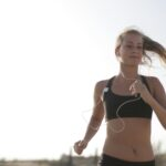 How To Easily Understand Why Running Is Important