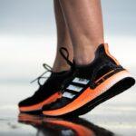 5 Best Ways To Focus On Running Training