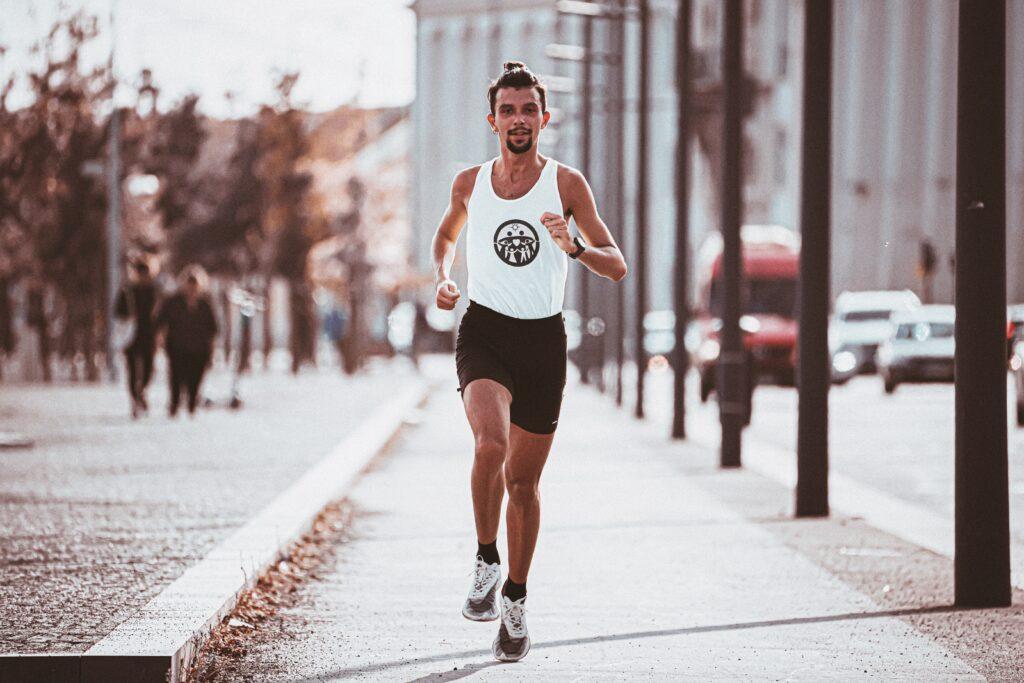 5-best-ways-to-Prepare-a-marathon-for-Beginners-Interval-training