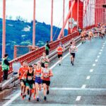 How to prepare a marathon for beginners
