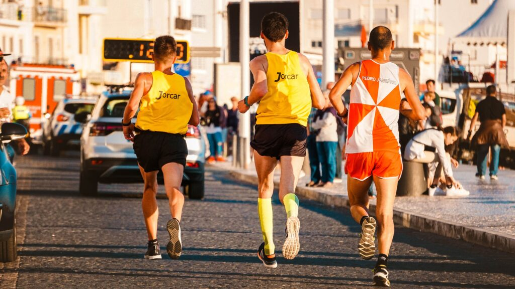 5-best-ways-to-Prepare-a-marathon-for-Beginners-runners-from-behind