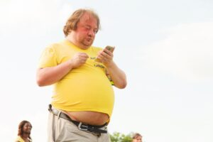 5-successful-methods-by-walking-to-a-better-fitness-Overweight-and-running