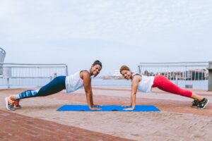 5-successful-methods-by-walking-to-a-better-fitness-exercise-and-health