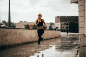 8-powerful-Truth-About-High-Intensity-Interval-Exercises-tempo-run