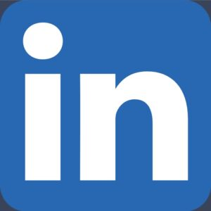 LinkedIn-Icon-394359