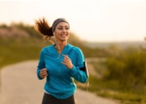 How-to-lose-weight-by-running-–-the-best-way-woman-running-thumbnail