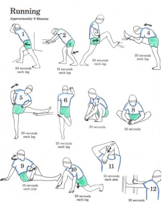 How-to-run-for-better-fitness-Stretching-board