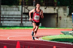 How-To-Run-Faster-And-Longer-With-Success-Thumbnail