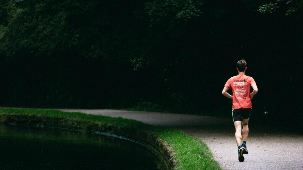 Be-Aware-of-The-running-Pace